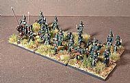 15mm Napoleonic Ongoing