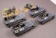Panzer-Grenadier-Division Grossdeutschland
