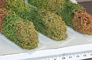 Large Hedge / Bocage 3 pack (TM25)