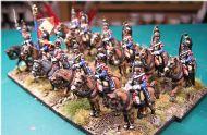 15mm AB Napoleonics
