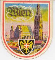 Wien (Vienna)