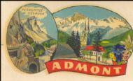 Admont