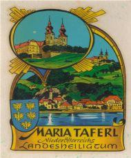 Maria Taferl