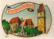Pechtoldsdorf