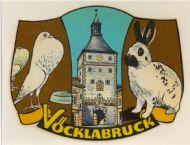 Voeklabruck