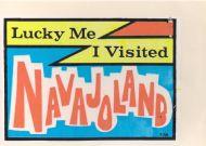 Navajoland