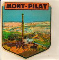 Mont Pilat