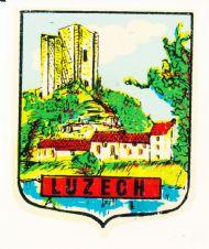 Luzech