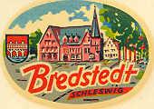 Bredstedt
