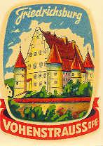 Friedrichsburg