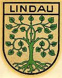 Lindau