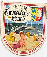 Timmendorferstrand