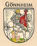Gönnheim