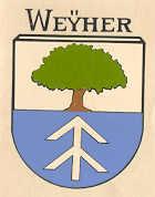 Weyher
