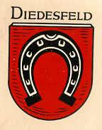 Diedesfeld