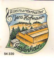 Graefenhain