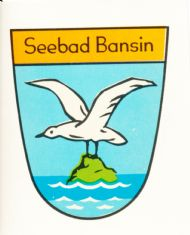 Bansin