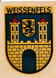 Weissenfels