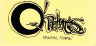 O'Pehrs