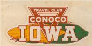 Iowa Conoco