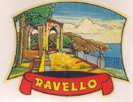 Ravello