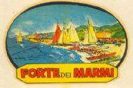 Forte dei Marmi