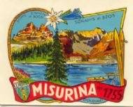 Milsurina