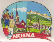Moena