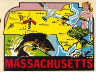 State Map with Mermaid