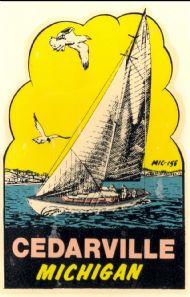 Cedarville