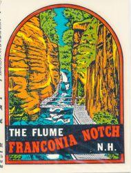 Franconia Notch