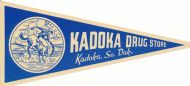 Kadoka