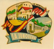 La Junquera