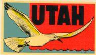 Utah and Gull