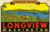 Longview Bridge