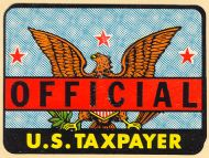 Official US Taxpayer