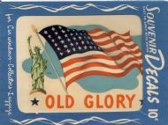 Old Glory