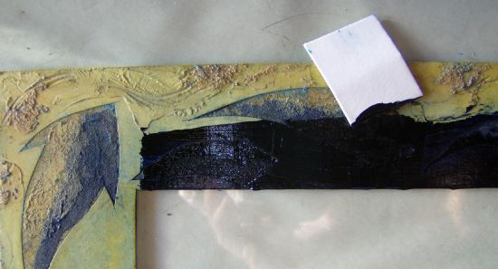 collagraph how to..