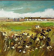 Caithness Crofts,Dunbeath