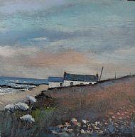 Coastal Cottages,Portgower