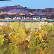 Littleferry,Sutherland
