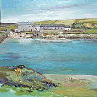 Sandside Harbour