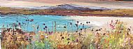 Shoreline Grasses