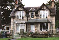 clan macpherson museum 2