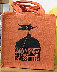 cromarty bag