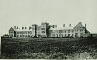 1     NORTON BARRACKS 1880