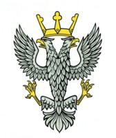 The Mercian Regiment