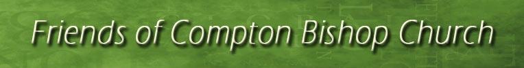Friends of Compton Bishop Church