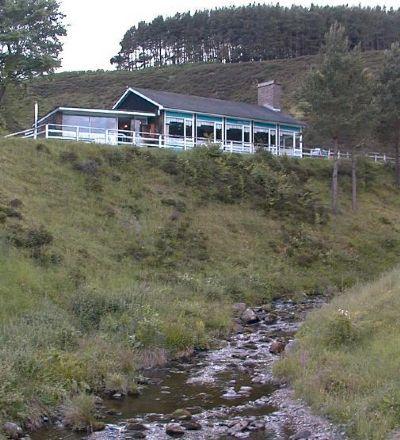 clatterin brig restaurant