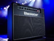 Blackstar HT Venue 40